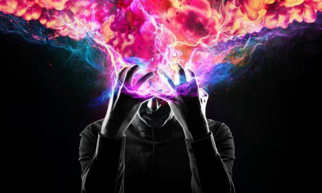La tercera temporada de 'Legion' se estrenará en 2019