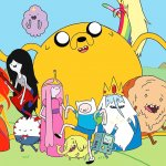 'Adventure Time' dice adiós con su último tráiler.