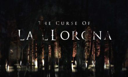 La Llorona, Annabelle y Eso 2: las novedades del terror para el próximo año