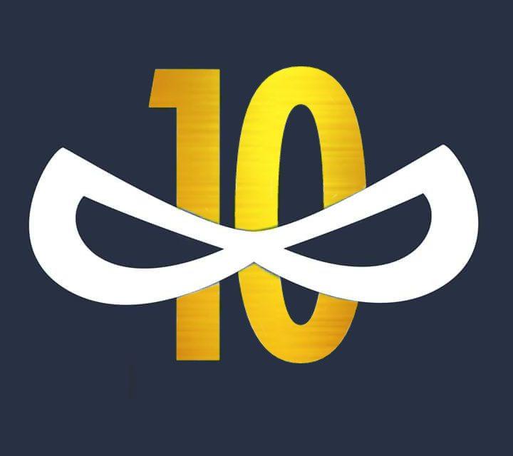 Canal Freak 10 Años: Gracias a todos