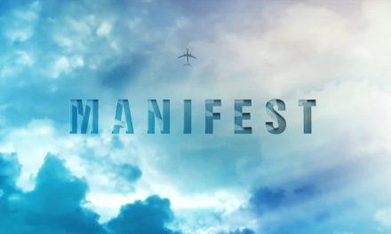 El tráiler de Manifest, la nueva serie de NBC