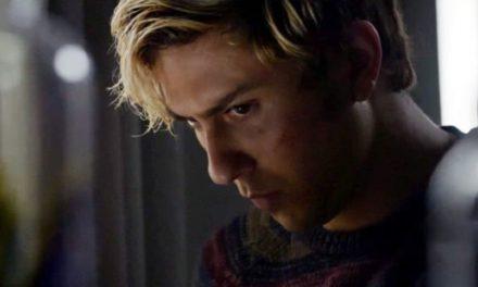 La segunda parte de 'Death Note' ha sido confirmada por Netflix