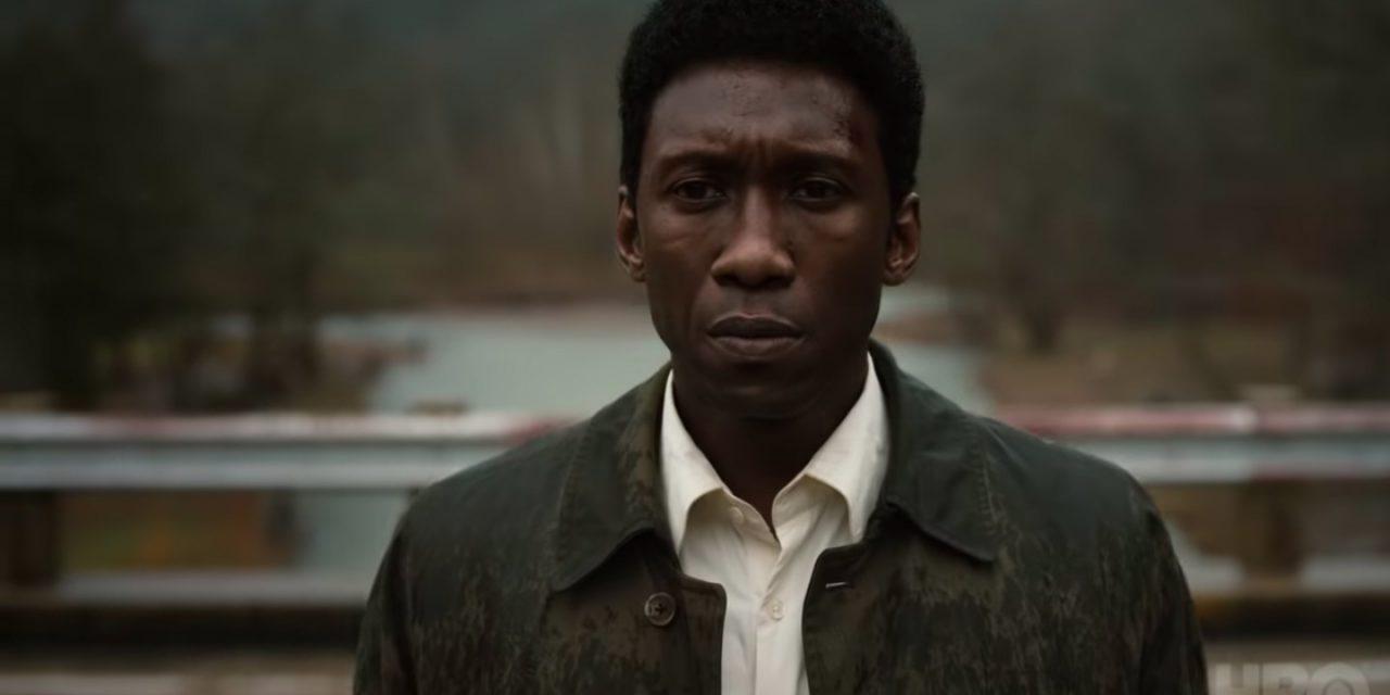 Pongan play al  tráiler de la tercera temporada de 'True detective'