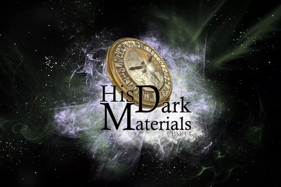 La serie de 'His dark materials' obtiene segunda temporada.